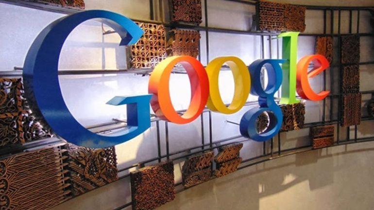 Η Google δίνει συμβουλές για την ασφάλεια στο Gmail
