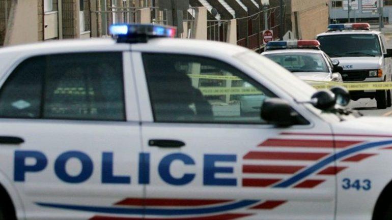 ΗΠΑ: Ένοπλος δολοφόνησε πέντε ανθρώπους πριν αυτοκτονήσει