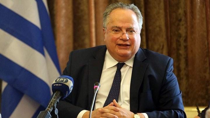 Κοτζιάς: Πιθανό να έπεσαν σε παγίδα οι δύο Έλληνες στρατιωτικοί