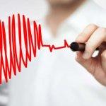 Στη Λάρισα το 21ο Καρδιολογικό Συνέδριο Κεντρικής Ελλάδος