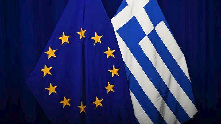 Ανάπτυξη 1,9% το 2018 και 2,3% το 2019 βλέπει η Κομισιόν για την Ελλάδα
