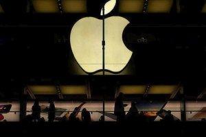 iPhone, iPad και Mac επηρεάζονται από τα κενά ασφαλείας στους επεξεργαστές