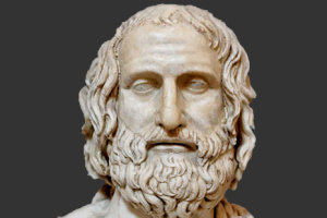 Η οργάνωση του πρώτου θεσσαλικού κράτους (1000- 700 π.Χ.)*