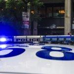 Συνελήφθη 30χρονος που κατηγορείται ότι βίαζε την ανιψιά του