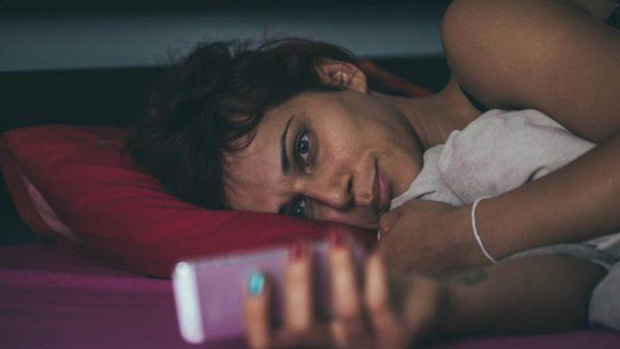 Social media: Επιδρούν καταλυτικά στην ψυχική μας υγεία