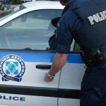 Διέρρηξαν το σφραγισμένο σπίτι στο οποίο ο μακελάρης αστυνομικός εκτέλεσε παιδί, γυναίκα και πεθερά