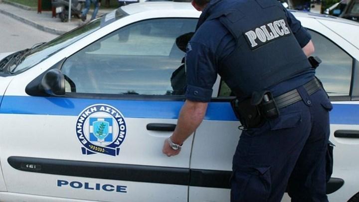 Άνδρας τραυμάτισε με μαχαίρι έναν υπάλληλο στην πρεσβεία του Ιράν στην Αθήνα