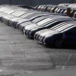 Έρχονται τσουχτερά πρόστιμα για τα ανασφάλιστα αυτοκίνητα