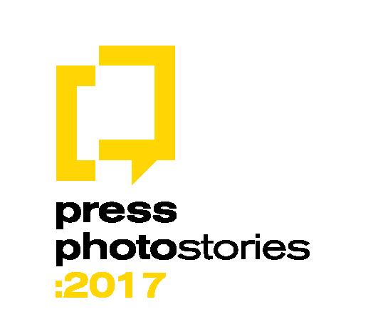 Παράταση στην υποβολή συμμετοχών στον Διαγωνισμό Φωτορεπορτάζ PRESS_photostories 2017