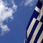 Αυτές είναι οι πιο διεφθαρμένες δυτικές χώρες -Σε ποια θέση βρίσκεται η Ελλάδα