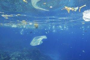 Σκωτία: Απαγόρευση κατασκευής και πώλησης πλαστικών μπατονετών