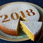 Κόβει πίτα ο Πολιτιστικός Σύλλογος Μικρασιατών ν. Λάρισας