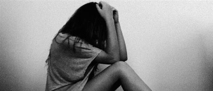 Ανατριχίλα: Η κατάθεση της 7χρονης που την κακοποιούσε σεξουαλικά ο παππούς της