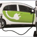 Η ηλεκτροκίνηση καθιερώνεται στην Ευρώπη. Η Ελλάδα μπορεί να ακολουθήσει;