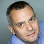 Γερογιώκας: Καταργεί τα εισοδηματικά κριτήρια ο ΣΥΡΙΖΑ Λάρισας ;