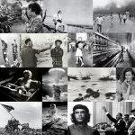«Φωτογραφίες που άλλαξαν τον κόσμο» στο Μύλο του Παππά