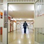 Αποφυλακίστηκε Τρικαλινός ασφαλιστής που είχε καταδικαστεί για υπεξαίρεση