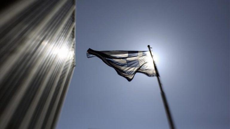 DW: «Σφίγγα» το Βερολίνο για το ελληνικό χρέος