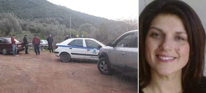 Θρίλερ με τον θάνατο της 44χρονης -Ενεργοποιήθηκε το Viber στο κινητό της