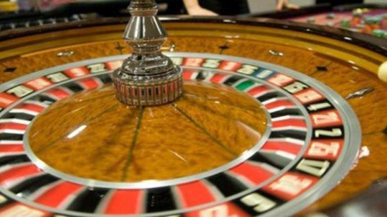 Ανακατατάξεις στο χώρο των καζίνο – Ποια κινδυνεύουν με «λουκέτο» και ποια χρωστούν