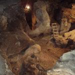 Αυγή, η πρώτη βεβαιωμένη «παρουσία» μεσολιθικού ανθρώπου στη Θεσσαλία