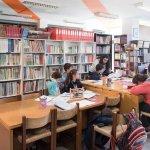 Όμιλος ΟΤΕ: Στηρίζει 17 κοινωφελείς οργανισμούς για τα παιδιά