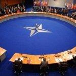 Κλειστή η πόρτα του ΝΑΤΟ για την ΠΓΔΜ χωρίς λύση για την ονομασία
