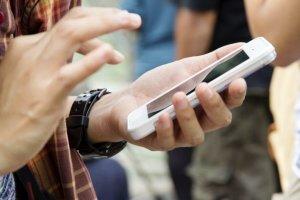 Επικίνδυνο SMS «τρελαίνει» το κινητά