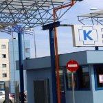 Στην εντατική του Νοσοκομείου Κέρκυρας ο επιχειρηματίας, που συνελήφθη για κατοχή και διακίνηση κοκαΐνης