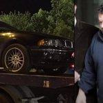 Τι εκτιμά η Αστυνομία για τη δολοφονία Στεφανάκου – Βρέθηκαν 29 κάλυκες
