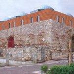 Έτσι θα γίνει το Μπεζεστένι στο Φρούριο (φωτ.)