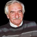 Ο Δήμος Μουζακίου τιμά τη  μνήμη του Αθανασίου Κατσαρού
