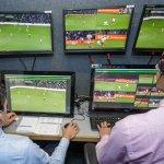 Παππάς: Με VAR το νέο πρωτάθλημα της Super League