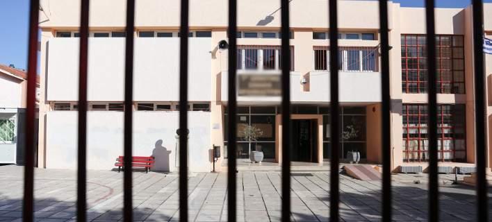 Παραιτήθηκε ο διευθυντής του Δημοτικού Σχολείου στην Εύβοια που κατηγορείται για σεξουαλική παρενόχληση