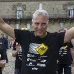Ο Γκάλης έγινε ντοκιμαντέρ στην Ισπανία