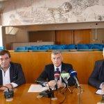 Στη Διαπεριφερειακή Συνεργασία Ελλάδα- Ρωσίας και η Περιφέρεια Θεσσαλίας