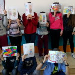 Η μουσειοσκευή «Art Express» ξεκίνησε το «ταξίδι» της