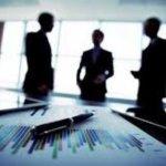 Στο 57% οι νέες προσλήψεις με μερική απασχόληση
