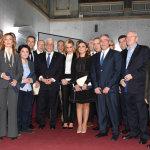 Η Ένωση Συντακτών Θεσσαλίας για τα βραβεία Μπότση