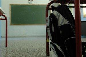 Τρεις αλλαγές στο Λύκειο από τη νέα σχολική χρονιά