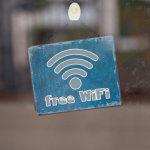 Δωρεάν WiFi σε όλες τις φοιτητικές εστίες