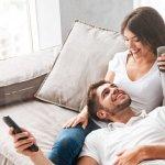 Αυτό είναι το πιο ρομαντικό πράγμα που μπορείς να κάνεις στη σχέση σου