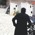 Κρήτη: Καθαίρεσαν παπά που καλλιεργούσε κάνναβη σε γλάστρες