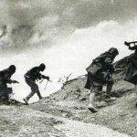 Αρχίζει αύριο η εκταφή Ελλήνων στρατιωτών – πεσόντων στα βουνά της Αλβανίας
