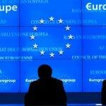 FT: Η Αθήνα στο Eurogroup θα λάβει τα εύσημα αλλά όχι τη δόση