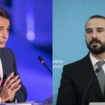 «Σκοτωμός» ΝΔ – κυβέρνησης για το συλλαλητήριο στη Θεσσαλονίκη