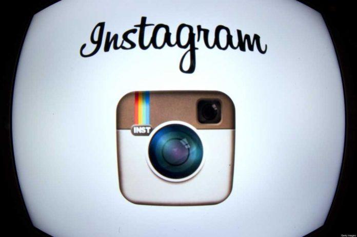 Το Instagram «καρφώνει» στους φίλους σας πότε ήσασταν ενεργοί