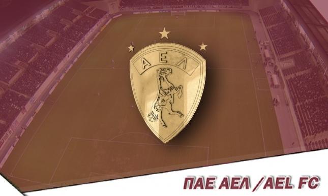 Η ΑΕΛ άλλαξε 17 προπονητές από το 2013