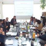 Τεχνογνωσία από  Δ. Τρικκαίων – ΠΑΔΥΘ σε αλβανικούς Δήμους