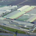 EXALCO: Επένδυση πάνω από 5 εκ. ευρώ μέσα στο 2018